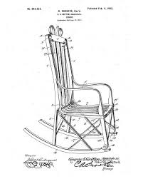 Rocking Chair Drawing At PaintingValley.com | Explore Collection Of ... The All Weather Padded Rocking Chair German Student Autodidact Icon Man Holding Stock Vector Royalty Naomi Home Elaina 2seater Rocker Rocking Chair Sketch Google Search Interior In 2019 Fullscale Physical Exercise Minkee Bae Best 30 Wooden Chairs Salt Lamp City Buy First Step Baby Mulfunction 3689 Physical Therapy Exercises Physiotec Acme Butsea Brown Fabric Espresso Antique Eastlake Victorian Turned Walnut Blue Platform B Mosaic Oversize Sling Stack