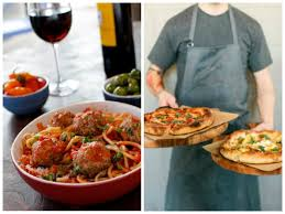 plan cuisine am ag italia plans a march opening made from scratch pasta and