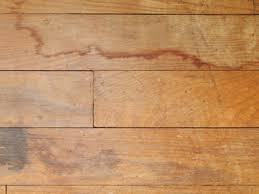 Unlevel Floors In House by Laminate Floor Inspection Internachi