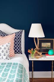Coral Color Bedroom Accents by Cat Bedroom Decor Tags Extraordinary Coral Bedroom Decor