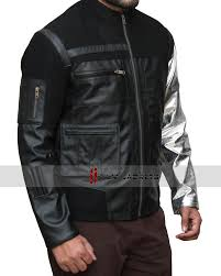 Captain America: Civil War Winter Soldier Jacket Bucky Barnes Winter Soldier Best Htc One Wallpapers Review Captain America The Sticks To Marvel Picking Joe Pavelskis Fear Fin Preview Bucky Barnes The Winter Soldier 4 Comic Vine Marvels Civil War James Buchan Mask Replica Cosplay Prop From Is In 3 2 Costume With Lifesize Cboard Cout Sebastian Stan Pinterest Stan