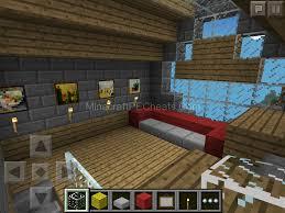 Minecraft Living Room Decorations by 100 Minecraft Pe Room Decor Ideas Bedroom Cool Bedroom