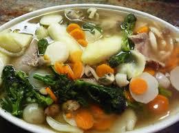 pot au feu sans viande pot au feu cookeo recette facile pour préparer ce délicieux plat