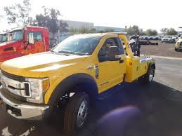 Sponsors Showcase • YELLOW 2017 Ford F550, Jerr-Dan MPL 40 Wrecker ... Towing Truck Rental Seattle Flatbed Rentals Dels See Selfdriving Freightliner Inspiration From Daimler Trucks Marshawn Lynch Does Donuts With The Diesel Brothers While Crushing A Norwalk Reflector Fire Dept Has Great New Truck 2017 Gmc Savana G4500 For Sale In Waterford Wisconsin Truckpaper Center General Overview On Vimeo New 6 Million And Travel Center Planned Off Of Jeromes Main Buick West Bend Mequon Brookfield Sign 12 In X 24 0032 Alinum Van Accessible Parking Nissan Auburn Al Used Vehicles Fills Your Commercial Fleets Needs