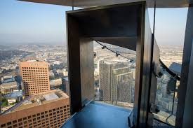 Stratosphere Observation Deck Hours by Best Observation Decks In The World Jetset