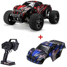 REMO HOBBY 4WD RC Car 1631 1/16 Scale Off-road Monster Truck 1 Extra ... Fingerhut Cis 116 Scale Radiocontrolled Monster Truck Red Paradise Smartech Rtr 28cc Engine 24 Ghz Radio Rccar Gta 5 Pc Mods Panto Vehicle Mod Youtube Traxxas Xmaxx Rc Stoned Mike Helton On Twitter Smart Plan Destroying Remo 4wd 24ghz Brushed Electric Remote Batman Adroll Uctronics Bluetooth Robot Car Kit Uno R3 For Arduino Line Turned Truck Offroad Monsters Go Wheels Press Race Rally Vtech