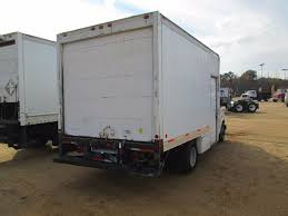 2000 CHEVROLET 3500 BOX TRUCK, VIN/SN:1GBJG31R6Y1234393 - S/A, V8 ... Isuzu Box Van Truck For Sale 1483 West Auctions Auction Bankruptcy Of Macgo Cporation 2006 Isuzu Npr Hd 14 Box Truck 1994 Mpr Foot 1998 Gmc C6500 24 Atmatic Pto 23900 2016 Efi Ft Dry Van Bentley Services 2011 Chevrolet Sold Express Cutaway Foot In Summit Preowned Trucks For Sale Seattle Seatac 2012 With Liftgate 002287 Cassone Mitsubishi Used Parts