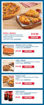 Dominos Sides Coupons / Lululemon Outlet In California Dominos Get One Garlic Breadsticks Free On Min Order Of 100 Rs Worth 99 Proof Added For Pick Up Orders Only Offers App Delivering You The Best Promo Codes Free Pizza Pottery Barn Kids Australia 2x Tuesday Coupon Code Coupon Codes Discount Vouchers Pizza 6 Sep 2013 Delivery Domino Offer Code Special Seji Digibless Canada Coupoon 1 Medium 3 Topping Nutella In Sunday Paper Poise Pad Coupons Lava Cake 2018 Barilla Pasta 2019