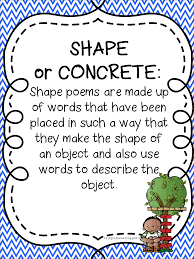 Halloween Acrostic Poem Words by First Grade Wow Poetry Unit Updated