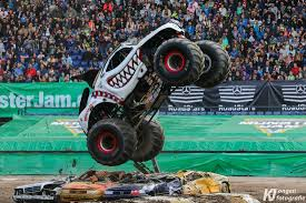 Bio Filemonster Truck M20jpg Wikimedia Commons Monster Jam Alaide 2014 Dragon 02 By Lizardman22 On Deviantart October Tickets 10272018 At 100 Pm Cam Mcqueen The King Of The Weal Images Bestwtrucksnet Truck Tour Comes To Los Angeles This Winter And Spring Axs A Look Back Fox Sports 1 Championship Series Fun For Whole Family Giveawaymain Street Mama Funky Polkadot Giraffe Returns Angel Stadium Photos Ignites Matthew Knight Arena Uwire Archives Mom Saves Money