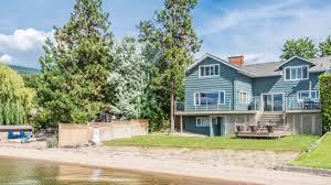 100 Naramata Houses For Sale 55 Robinson Point Road BC LA V0H 1N0