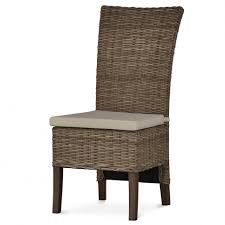 Furniture: Excellent Rattan Dining Chairs For Any Rooms ... Wicker Outdoor Couch Cushions For Ikea Armchair Kungsholmen Chair Black Brownkungs Regarding Rattan Pin By Arien Hamblin On Kitchen In 2019 Wicker Chair 69 Frais Photographier Of Ding Chairs Julesporelmundo Tips Modern Parson Design Ideas With Cozy Clear Upholstered Foldable Ikea Cheap Find Fniture Appealing Image Room Decoration Using Tremendous Sunshiny Glass Along 25 Elegant Corner Mahyapet Interior Decorating And Home Cushion Best Patio Seat Luxury