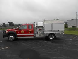 Recent Deliveries – Harrob Fire Apparatus 1981 Jeep J20 For Sale With Test Drive Driving Sounds And Walk 2013 Mack Granite Gu813 Ctham Va 50017406 1985 Jeep Cj Cherokee Wagoneer J10 Trucks Full Line Sales 2005 Mac End Dump Trailers For Sale Auction Or Lease J Jj Truck Competitors Revenue Employees Owler Company Used Cars Corvallis Or G Auto 2010 Kenworth T370 Kerman 2018 Colorado Vehicles Mesquite Firewood At Nursery Spring Tx Tire Inc Places Directory 2016 Ford F150 In Troy Ny 12182