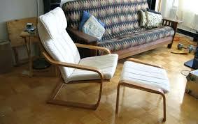 Ikea Poang Chair Covers Canada by Fine Ikea Poang Stool Design U2013 Bizchatapp Co