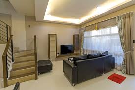 4 Bedroom Houses For Rent by 4 Bedroom House For Rent In Guadalupe Cebu Grand Realty