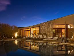 100 Tierra Atacama Boutique Hotel Spa Travel Leisure