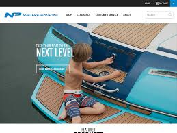 Nautique Parts Coupons, Promo Codes - 40% Off Nautique Parts ... Shop Maidenform Coupons Deals With Cash Back Rakuten Members Only Coupon Code Shopko Loyalty Waterfalls Car Wash Naples Coupons Mahoney State Park Jets Pizza Dexter Mi Discount Applied 10 Off Bbydoo Code Promo Codes Fyvor Bali Playtex Bras As Low 666 Shipped Amazon Up To 70 Off W For October 2019 Berkshire Hosiery Portable Dvd Player Hair So Fly Up 85 Off Gucci 2018 Verified Couponslivesunday Torrid January 20 30 All Purchases