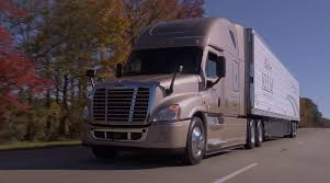Kllm Truck Driving School - Best Image Truck Kusaboshi.Com Trucking Contractors Best Image Truck Kusaboshicom Kllm Increases Pay For Company Drivers And Contractors Fleet Owner Cdl Driving School Transport Services Richland Ms Rays Photos Intermodal List Of Top 100 Motor Carriers Released 2017 Cdllife Some More Pics From The Begning 2001 American Trucks Truck Trailer Express Freight Logistic Diesel Mack Increased Sign On Bonus Kllm Fresh National 1 20 2012 Flickr Photos Tagged Kllm Picssr