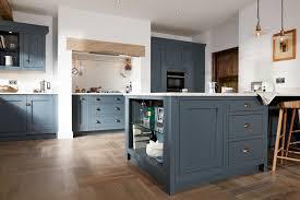 Www Kitchen Ideas The Best Shaker Kitchen Ideas Sheraton Interior
