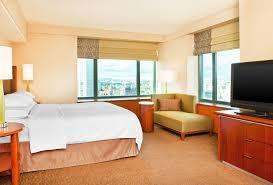 sheraton boston hotel hipmunk