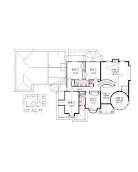 Chateau Floor Plans Chateau De Villandry Landforms