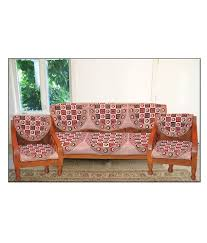 Hamiltons Sofa Gallery Chantilly by Sofa Covers Set Of 5 Sofa Hpricot Com