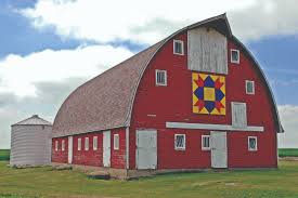 Barn Quilts Of Grundy County, Iowa | Iowa's Original Barn Quilt ... Kansas Flint Hills Quilt Trail 25 Unique Barn Quilts Ideas On Pinterest Quilt Patterns The Quilt Barn Sample Salepart 2 Holly Berry Red And Green Tweetle Dee Design Co Heritage Quilts Beautiful For Sale Noel Put A It Heirloom Modern For Of Grundy County Iowa Iowas Original 1477 Best Images Tasure What Are A Look At Their History