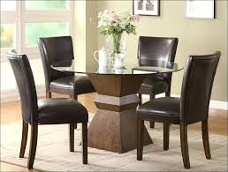 Dining Room Table And Chairs Ikea Uk by Cheap Dining Room Table Set And Chairs Ikea Uk Sets Costco