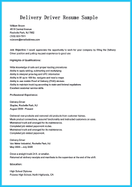 Truck Driver Resume Example Best Of Awesome Stunning Bus Driver ... 11 Truck Driver Cover Letter Job Apply Form A Note Driving How Much Does It Cost To Start A Trucking Company Americas Severe Trucker Shortage Could Undermine The Psperous To Write Posting That Works Examples And Templates Get Our Free Truck Driver Resume Mplate So That You Can Get Hired Howto Cdl School 700 In 2 Years What Is Hot Shot Are Requirements Salary Fr8star The Trouble With Truckersreportcom Forum 1 Team Drivers Salary National Traing Graduate Elena Chorpering Goes Work For Super Mplates Vatozdevelopmentco Unfi Careers