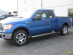 2010 Ford F150 XLT SuperCab 4x4 In Blue Flame Metallic - D77055 ... Denver Used Cars And Trucks In Co Family 2010 Ford F150 Black 4x4 Super Crew Cab Pickup Truck Sale Xlt Supercab Blue Flame Metallic D77055 Explorer Sport Trac Primary Ford My New Truck F350 King Ranch 64l Powerstroke Find Colorado At Vanscom Harley Davidson F 150 Awd Supercrew 10fordf_150middleburyvt0227632062540134 Trucks Used Ford F750 Flatbed Truck For Sale In Al 30 Mr Pj Gooseneck Flatbed V2 Svt Raptor R Pictures Information Specs Diesel Power Challenge 2015 Competitor Jared Rices