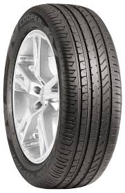 Cooper Zeon 4XS Sport SUV Tire Ranks Highly In European Testing ... Dutrax Performance Tires Monster Truck Yokohama Top 7 Suv And Light Streetsport To Have In 2017 Toyo Proxes T1 R Bfgoodrich Gforce Super Sport As The 11 Best Winter Snow Of Gear Patrol 21 Grip Hot Rod Network Michelin Pilot Zp 2016 Ram 1500 Sport Custom Suspension 20 Rim 33 1 New 2354517 Milestar Ms932 45r R17 Tire Ebay Tyrim Rources Typre Malaysia Kmc Wheel Street Sport Offroad Wheels For Most Applications