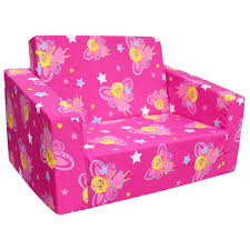Mickey Mouse Flip Out Sofa Australia by Kids Flip Sofas Lily Kids Flip Out Sofa Sleep Over Fold Chair Z