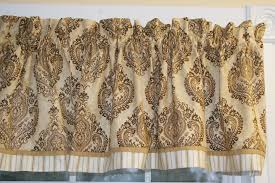 Waverly Curtains And Valances by 100 Waverly Window Valances Waverly Window Valance Tie Up Shades