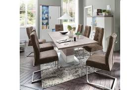 bozen mca furniture möbel konfigurator möbel