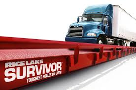 RICE LAKE SURVIVOR OTR FLATTOP STEEL DECK Natsn New Transit Truck Stop How To Weigh Your Rv On A Cat Scale Youtube About Scales Center Of Arizona Weighing In Digital Nicholas Gerbis Near Me Public Survivor Otr Steel Deck Works Loadritcales Weighbridge Max 135 T Eprc Series Cardinal Videos Strathroy Ontario Inc Service And Sales Revell 124 Roumaster Bus Model Model Vehicles Pinterest Automation Software Payload Pro Toledo Carolina