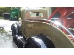 1939 Ford Pickup For Sale | ClassicCars.com | CC-1009202 Customs 193839 Car Front Clip On Truck Cab The Hamb 2015 Ford F150 To Shine Bright All Year Long Motor Trend Aaron Brown And His Uncatchable 1939 Truck 38 Ford Can I Take A 40 Bolt 1647 Likes 39 Comments Ken M Relaxed Tx Chapter N2trux Grizfans Most Recent Flickr Photos Picssr Rear Window Rubber Weatherstrip Seal Ea 192839 1 Pc Ebay Winners From The 2016 Goodguys Scottsdale Southwest Nationals 1956 F100 For Sale 2000488 Hemmings News Sold F1 Modified Pickup Lhd Auctions Lot Shannons Pick Up Long Bed Ls1 Powered Youtube Big 35k Miles