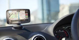 TomTom Camparison Charts 2018 - SatNav-Discounts.co.uk Advanced Truck Routing Cheap Sat Nav Hieha 7 Inch Hgv Vs Garmin Dezl 770 Lmtd Future Of Freight 4 Semi Trucks That Look Like Transformers Gifts For Truckers Practical Perfect Diy Ideas More Ez The 8 Best Gps Updated 2018 Bestazy Reviews Chevy Colorado Zr2 Pickup Truck Review Photos Business Insider Xgody 5 Truck Car Navigation Navigator Sat Nav 8gb All Us Map Gift Your Favorite Driver Unbiased Take On Trump Over Electronic Logging Device Rules Wired Rand Mcnally Tnd 740 Black Tnd740 Buy Amazoncom Tom Via 1535tm 5inch Bluetooth With