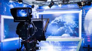 wildes wohnzimmer donnerstag 13 10 im tv tv today