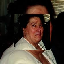100 Denise Rosselli Rosa Diana Obituary Hopewell Junction NY McHoul Funeral