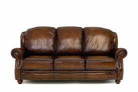 Bobs Furniture Leather Sofa And Loveseat by Living Room Leather Sofa And Loveseat Set Furniture For Sale At