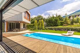 100 Architectural Masterpiece K5584 Masterpiece For Sale In Boyana