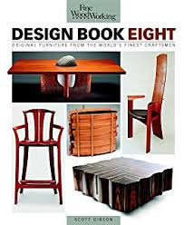 practical design solutions and strategies essentials of