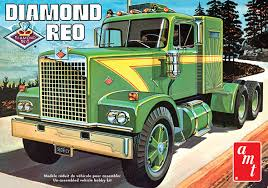 AMT Peterbilt Cabover Pacemaker Plastic Model Truck Kit T Icm 35453 Model Kit Khd S3000ss Tracked Wwii German M Mule Semi Tamiya 114 Semitruck King Hauler Tractor Trailer 56302 Rc4wd Semi Truck Sound Kit Youtube Vintage Amt 125 Gmc General Truck 5001 Peterbilt 389 Fitzgerald Glider Kits Vintage Mack Cruiseliner T536 Unbuilt Ebay Bespoke Handmade Trucks With Extreme Detail Code 3 Models America Inc Fuel Tank Horizon Hobby Small Beautiful Lil Big Rig And Kenworth Cruiseliner Sports All Radios 196988 Astro This Highway Star Went Dark As C Hemmings Revell T900 Australia Parts Sealed 1