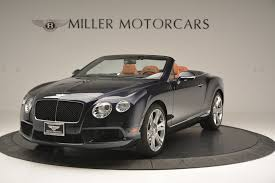2015 Bentley Continental GT V8 Stock # 7373 For Sale Near Westport ... 20170318 Windows Wallpaper Bentley Coinental Gt V8 1683961 The 2017 Bentley Bentayga Is Way Too Ridiculous And Fast Not 2018 For Sale Near Houston Tx Of Austin Used Trucks Just Ruced Truck Services New Suv Review Youtube Wikipedia Delivery Of Our Brand New Custom Bentley Bentayga 2005 Coinental Gt Stock Gc2021a Sale Chicago Onyx Edition Awd At Edison 2015 Gt3r Test Review Car And Driver 2012 Mulsanne