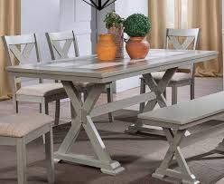Gensun Patio Furniture Florence by 72