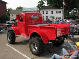 1000+ Images About Pick Up Trucks On Pinterest | Dodge Power Wagon ... 1941 Dodge Wc1 My Latest Project Truck Page 1 5 Ton Truck Hot Rod Network 22 Dodges A Plymouth Ribs And Rods Whistlin Wolf Media 1938 Airflow Tank Rx70 Semi Tractor G Wallpaper Pickup Ad Canada Pickup Trucks Power Wagon Wrecker Buffyscarscom Military Vehicle Photos Rat Norwin Cruise Night 7052014 Flickr Near Friends Cabin 4032 X 3024