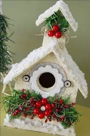 Christmas Tree Shop Erie Pa by 285 Best 27 Birdhouses And Birds Christmas Tree Images On