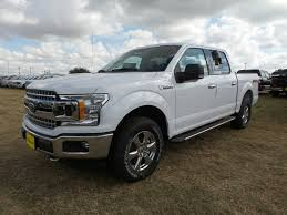 2019 Gmc Medium Duty Trucks Fresh 2018 Ford F 150 For Sale In Geor ... Coast Cities Truck Equipment Sales Ford Reveals New Tonkainspired F6f750 Mediumduty Truck Filec4500 Gm 4x4 Medium Duty Trucksjpg Wikimedia Commons Towing Carco And Rice Minnesota 1975 Ford F600 Duty Trucks Farm Grain For New Isuzu Cab Chassis In Illinois Home Altruck Your Intertional Dealer For Sale In Watrous Sk Maline Motor Silverado 456500hd Trucks Join Chevys Commercial Fleet Tow Salefordf750 Chevron 1014sacramento Caused 2017 Freightliner M2 Box Under Cdl Greensboro