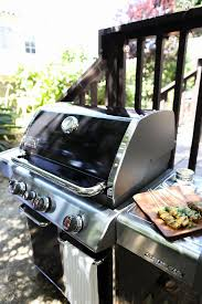 Getting Backyard BBQ Ready With Ace Hardware - Copycatchic Backyard Ros Bbq The Rose Backyard Bbq Recipes Outdoor Fniture Design And Ideas Mickeys Backyard Decorations Decor Latest Home Backyardbbqideas Ultimate Beer Pairing Cheat Sheet Serious Eats Hill Country Works On Reving Barbecue Series Plus More Filebroadmoor New Orleansjpg Wikimedia Commons Mickeys Food Disney Pinterest Bbq Welcoming Season Granite Countertop Is Back Washington Dc