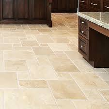 cross cleaning tile grout cleaning san antonio tx carpet